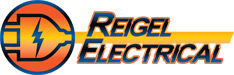 Reigel Electrical Services, Inc.